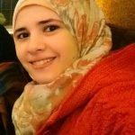 Shereen Adel