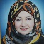 Mona Hamed