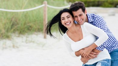 روشتة السعادة الزوجية