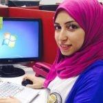 Esraa El-daly
