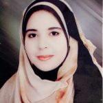 Asmaa Hassan