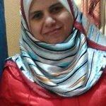 Dr.Rola El-mesallamy