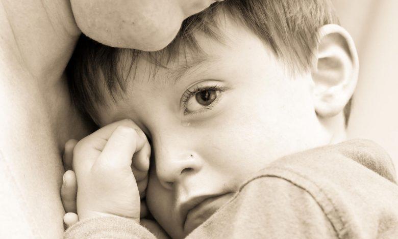 تصرفات تؤذي نفسية الطفل
