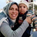 Asmaa Magdy