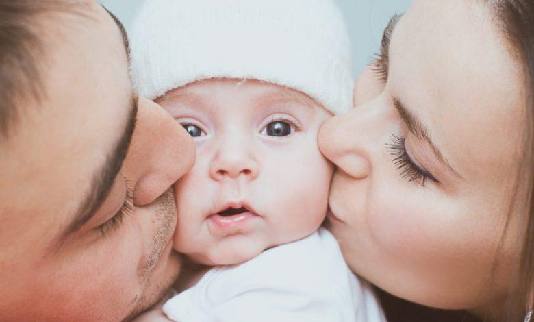 استعادة العلاقة الحميمة بعد الولادة القيصرية