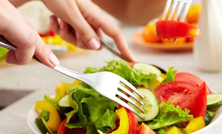 أطعمة تزيد من فرص الحمل