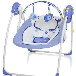 مستلزمات التوأم حديثي الولادة