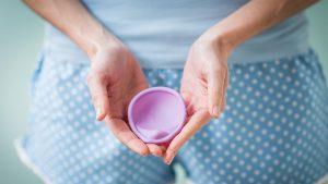 قبعة منع الحمل