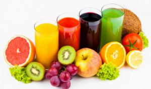 أهم المشروبات الصحية للحامل