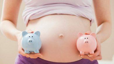 زيادة فرص الحمل بتوأم