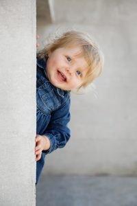 افكار جلسات تصوير لطفلك بالصور