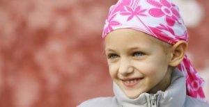 أسباب سرطان الدم عند الأطفال ( اللوكيميا )