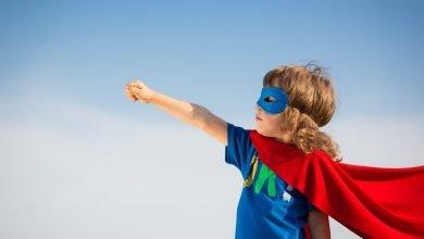 كيف اجعل من طفلي شخصية قيادية؟