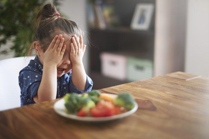 نتيجة بحث الصور عن شهية الطفل
