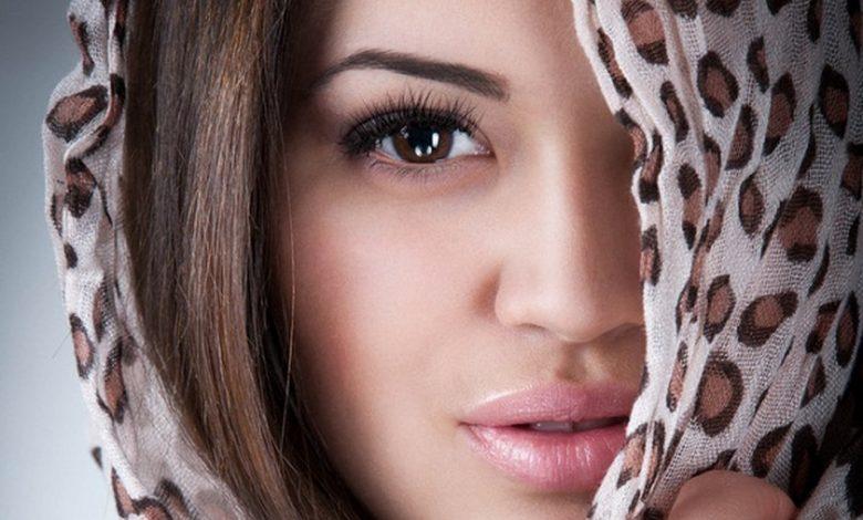 كيف يؤثر الحجاب على الشعر
