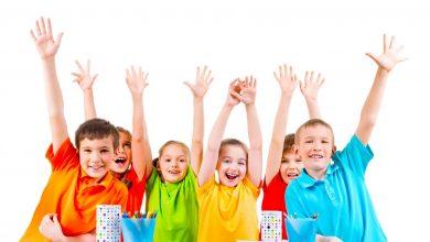 طرق لمساعدة طفلك على التفوق في المرحلة الابتدائية