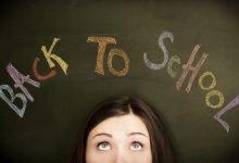 العودة إلى المدارس ونصائح تنظيم الوقت للأمهات