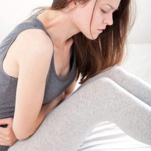 استخدام الغسول المهبلي هل يسبب بطانة الرحم المهاجرة