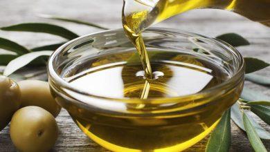 استخدامات زيت الزيتون للبشرة