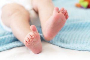 علاج الكساح عند الأطفال