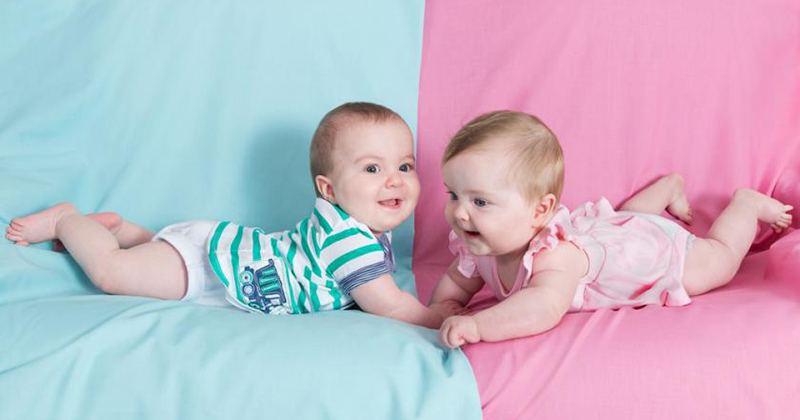 الاختلاف بين تربية البنات وتربية الأولاد