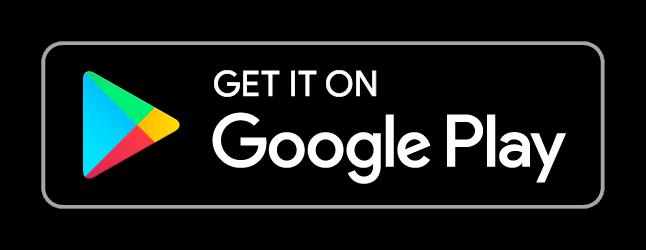 حمل تطبيق سالوبيت جوجل بلاي